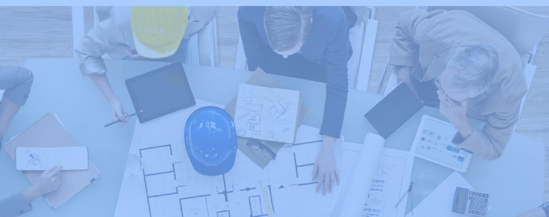 proect sliding 5 46 Проектирование многоквартирных жилых домов, детских садов, школ, ФОК.