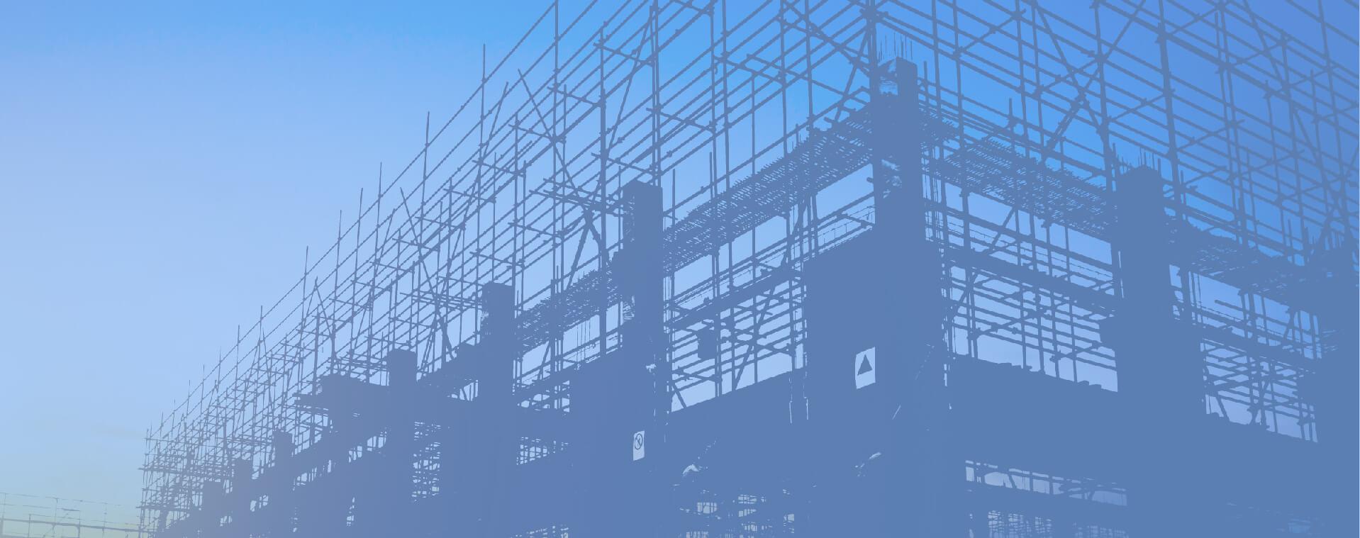 proect sliding 9 23 Получение Разрешения на строительство, ввод в эксплуатацию, постановка на кадастровый учет
