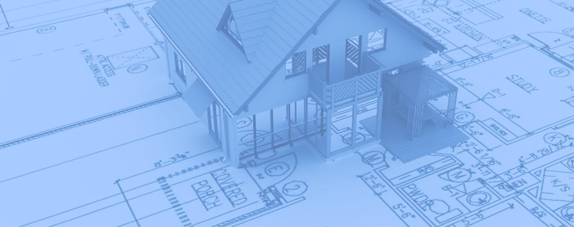 proect sliding 9 30 Проектирование индивидуальных жилых домов