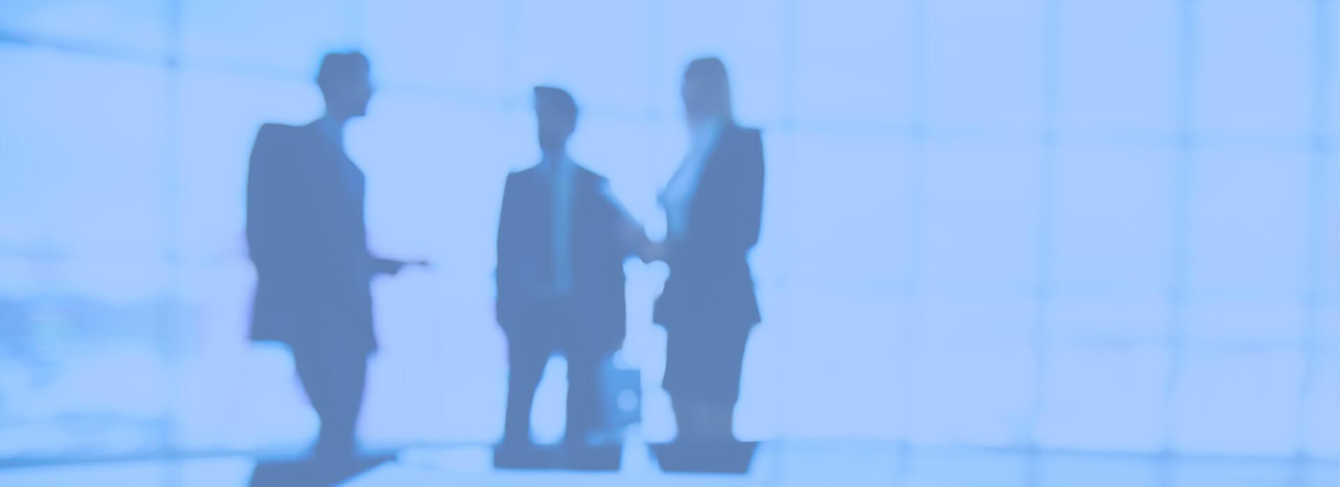 proect sliding 9 40 Представление интересов Застройщиков в контролирующих ведомствах